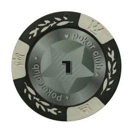 zetony_do_pokera_sklep_internetowy